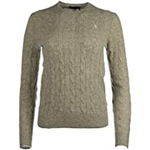 39f2d3d01975d1 Suchergebnis auf Amazon.de für: ralph lauren pullover damen - 2 ...