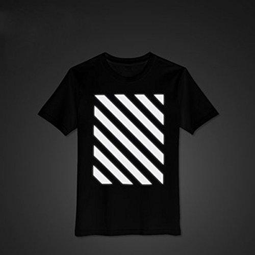 mamaison007-camiseta-reflectante-ciclismo-manga-corta-deportes-al-aire-libre-noche-tee-funcionamient