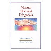 Manual Thermal Diagnosis