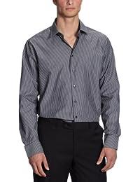 Schwarze Rose Herren Hemd/ Business 21700