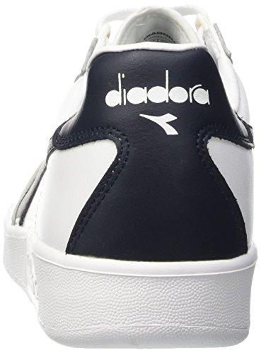 Zoom IMG-2 diadora b elite scarpe sportive