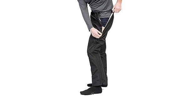 Reha-Hose Herren für Kur, nach OP oder Sport mit durchgehendem  Reißverschluss (51001) (26)  Amazon.de  Sport   Freizeit 4065e0e83c