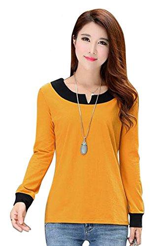 Zombom Women's Western Wear Top Best Online Shopping Store