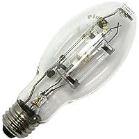 Plusrite 1031–50Watt–ed17-p–Pulse Start–Metal Halide–Protected ARC Tube–4200K–Medium base–ANSI