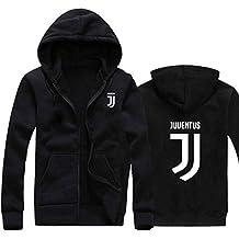 sudadera Juventus venta
