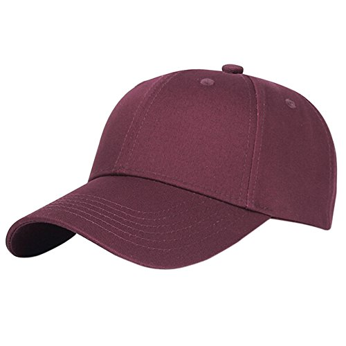 Butterme Unisex Damen Herren Snap Back Hat Hats Snapback Trucker Cap Hip Hop Basecap...