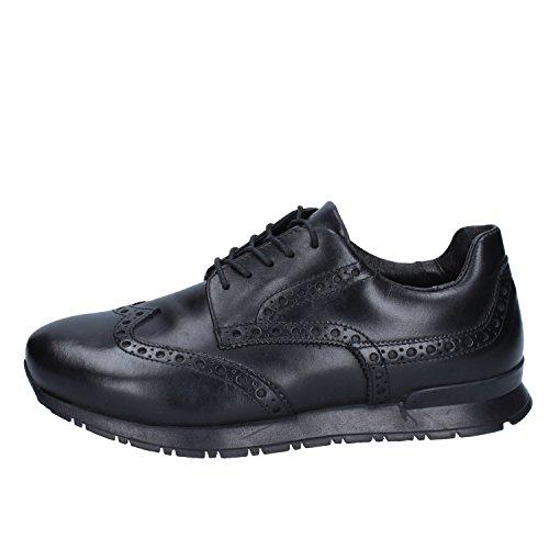 ROBERTO BOTTICELLI LIMITED Zapatos Elegantes Hombre