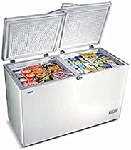 Blue Star CHFK300A Cooler Cum Freezer
