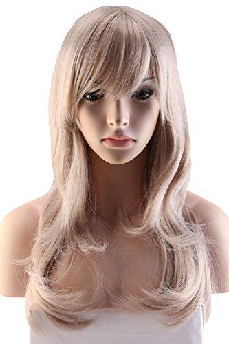 mate-y-brillo-noiliter-5842-cm-largo-y-de-raton-diseno-de-personajes-de-manga-cuidado-de-la-peluca-r