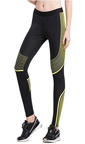 Women yoga Pants leggings yoga sports tights Fitness Running Tights sportswear woman gym clothes mallas mujer deportivas