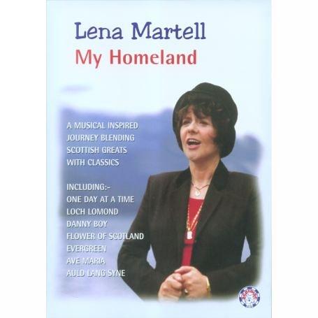 lena-martell-my-homeland-dvd