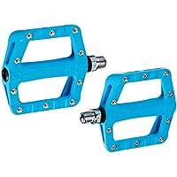 Xlc Pedales MTB Trekking, Azul, 2501837209