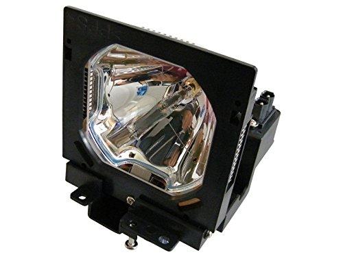 Proxima SP-LAMP-004 Original Ersatzlampe mit Gehäuse