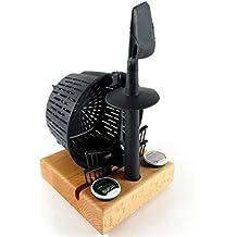 suchergebnis auf f r thermomix cook key. Black Bedroom Furniture Sets. Home Design Ideas