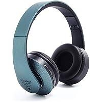 Amazon.it  Ultimi 30 giorni - Cuffie   Accessori Home audio e video ... a6ff2df889ac