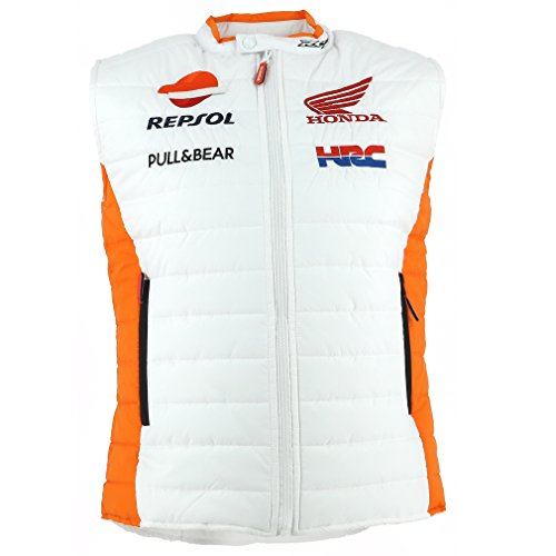 honda-repsol-moto-gp-team-white-body-warmer-official-2017