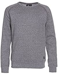 Volcom oxter crew pull-over pour homme