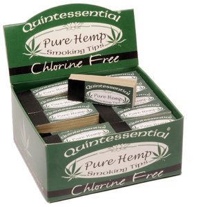 500-quintessential-roach-tips-filter-tips-10-packs-pure-hemp-chlorine-free-tips-smoking-tips-same-da
