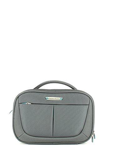 roncato-smart-toilet-bag-30-cm-antracite
