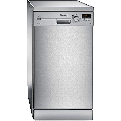 balay-3vn501ia-independiente-10espacios-a-lavavajilla-lavavajillas-independiente-acero-inoxidable-ac