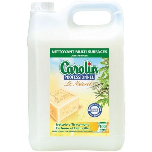carolin-nettoyant-multi-surfaces-savon-de-marseille-5-l-bidon
