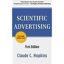 Scientific Advertising (English Edition)
