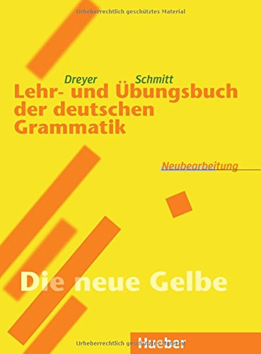 Amazon Buch Download Verschenken Prüfungstraining Daf B1 Goethe