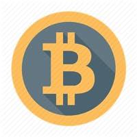 Bitcoin Seekho