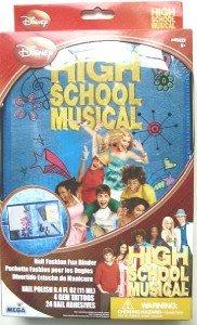 high-school-musical-nail-fashion-fun-binder