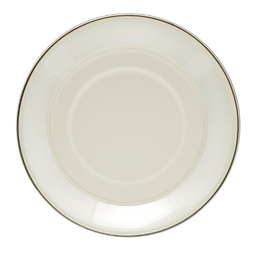 monique-lhuillier-for-royal-doulton-modern-love-tea-saucer