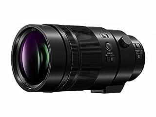 Panasonic H-ES200 Leica DG Elmarit Kamera Objektive (200mm / F2.8, Premium Tele, Dual I.S., Staub und Spritzwasserschutz, schwarz) (B0779BFKKT) | Amazon price tracker / tracking, Amazon price history charts, Amazon price watches, Amazon price drop alerts
