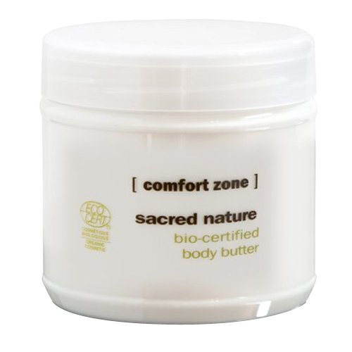 Comfort Zone Sacred Nature Trattamento cremoso per...