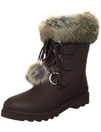 Tatoosh Alpes, Boots femme