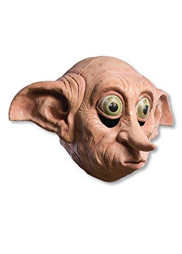 Harry Potter Deluxe Dobby Maske