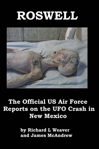 roswell-the-official-us-air-force-reports-on-the-ufo-crash-in-new-mexico-illustrated