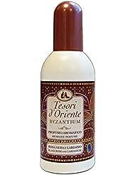 profumo aromatico byzantium 100 ml