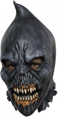 MONSTER mask for adult (máscara/careta)