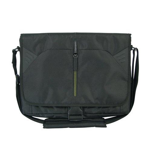 targus-tsm681eu-bolsa-para-portatil-de-133-pulgadas-color-negro
