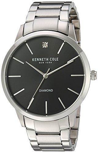 kenneth-cole-new-york-de-los-hombres-de-diamante-de-cuarzo-reloj-de-vestido-de-acero-inoxidable-colo