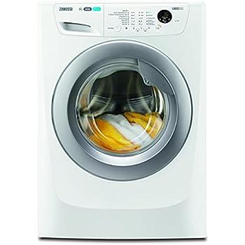 zanussi zwf71443w waschmaschine fl a 171 kwh jahr. Black Bedroom Furniture Sets. Home Design Ideas