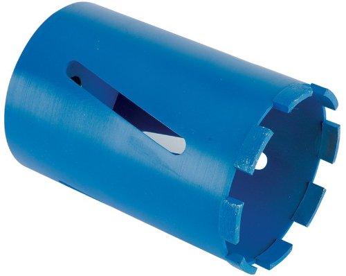 8 Bosch F00Y145189 Couronne de Per/Ã/§age SDS-max 45 x 420 x 550 mm