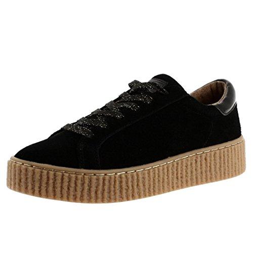 no-name-zapatillas-de-deporte-para-mujer-negro-negro-36-eu