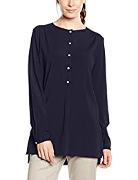 Marc O'Polo Damen Bluse 607119942599