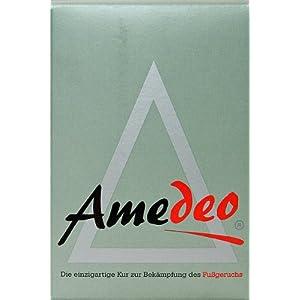 Amedeo-Kur
