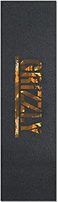 Grizzly Grip Platte Pro t-puds Wildlife