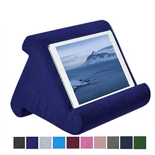 strety Tablet Kissen Kissenhalter Stand, Mini Tablet