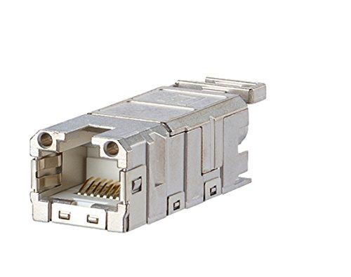 btr-netcom-1401100810-mi-metallisch-kabelbinder