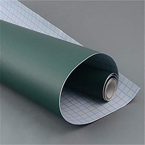 10mm Kreidemarker Flüssigkreide Kreidestift Weiß Tafel Werbung  Fluoreszierend