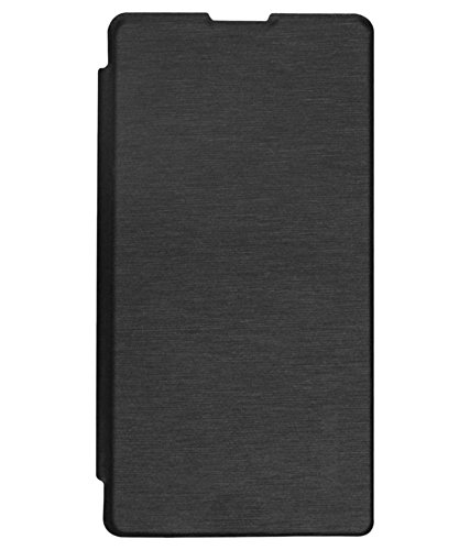 Flip Cover Case for Samsung Galaxy Star S5282  available at amazon for Rs.169