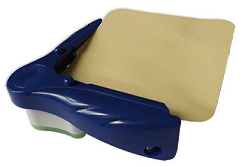 timetex-eckabrunder-standard-fur-laminierfolien-und-papier-70100